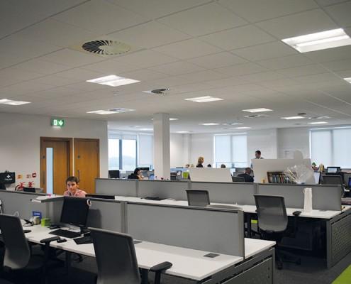 AO.Com office