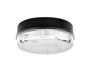 Ozone 15W LED Bulkheads