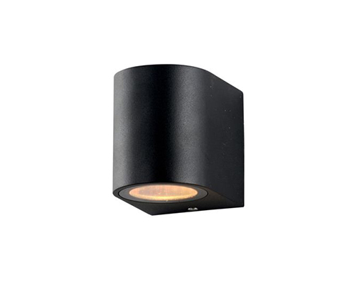 3W External Wall Light