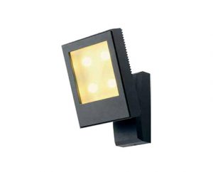 Ozone adjustable LED Lighting
