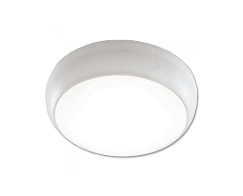 Ozone Economical LED Bulkhead