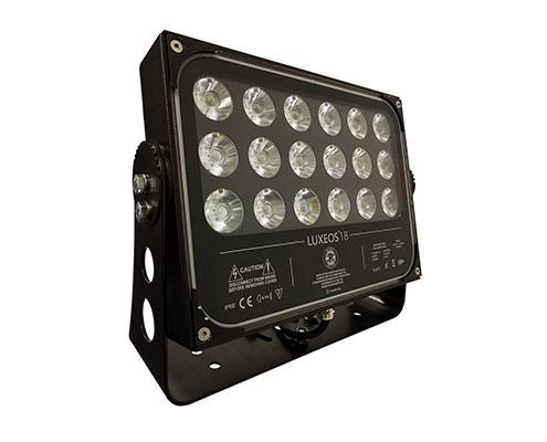 Ozone Lighting LED Floodlight