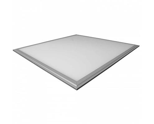 Ozone Lighting Super Thin office LED Panels