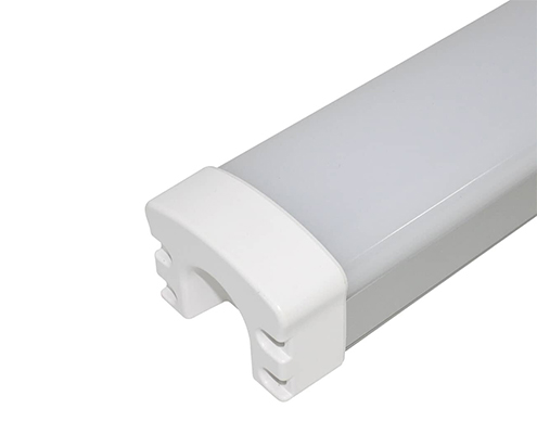 Ozone Lighting Weather Proof Luminaire